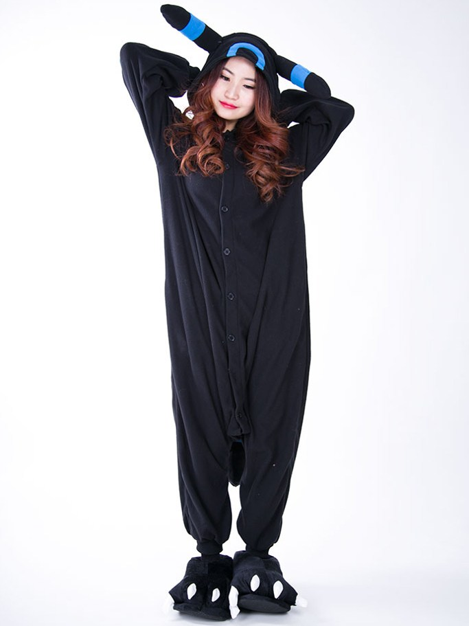 Quality Animal Kigurumi Onesies and Other Animal Costumes For Adults